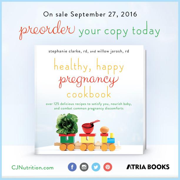 Facebook graphic-Happy-Healthy-Pregnancy-Cookbook-Facebook-Assets-612×612