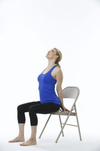 Yoga Poses For New Moms C J Nutrition