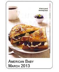 MEAL-PLANS_March2013.postnatal