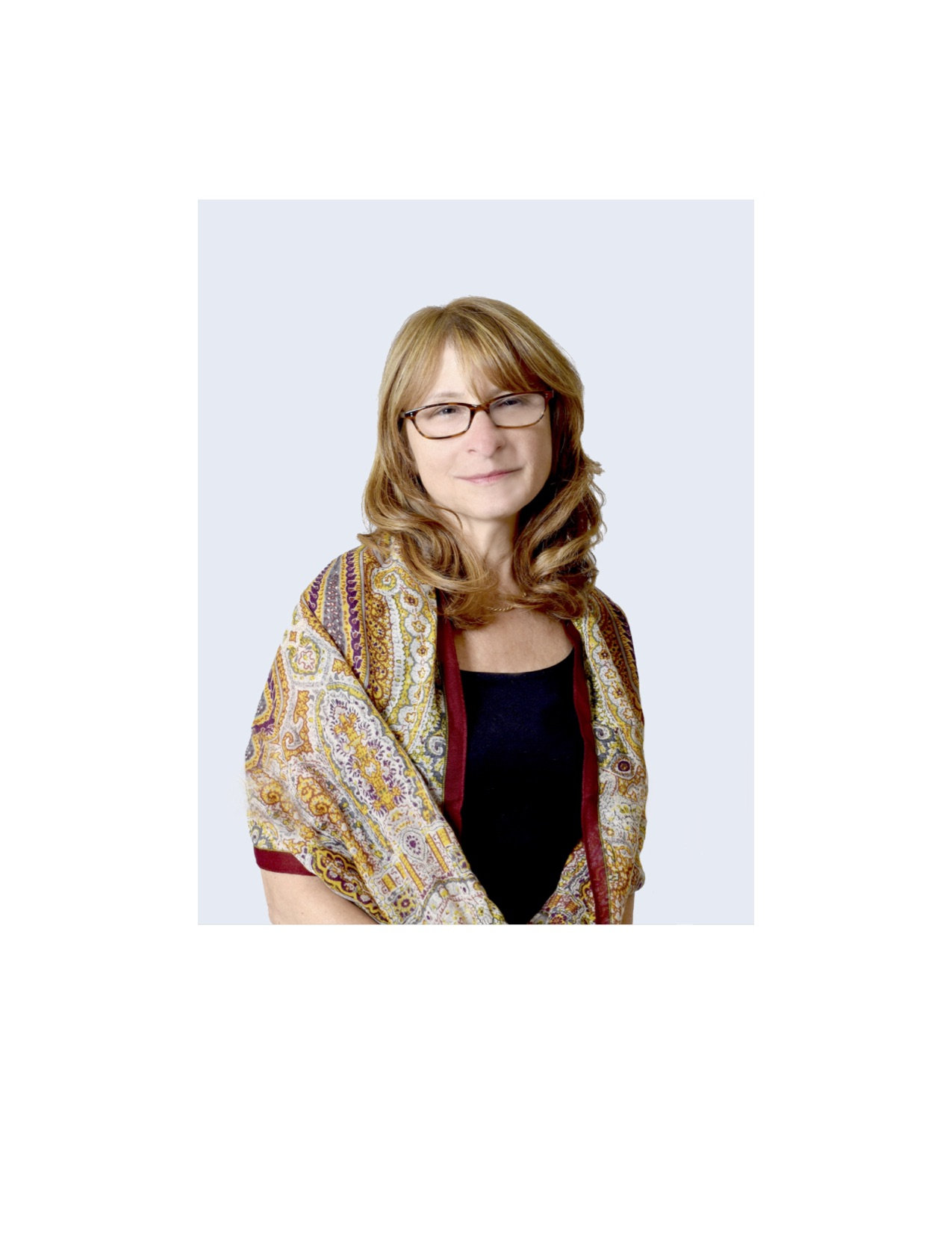 Rise Klein, CNM (Certified Nurse Midwife