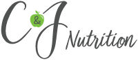 cropped-CandJnutrition_textLogo_RGB_200pxWide.png