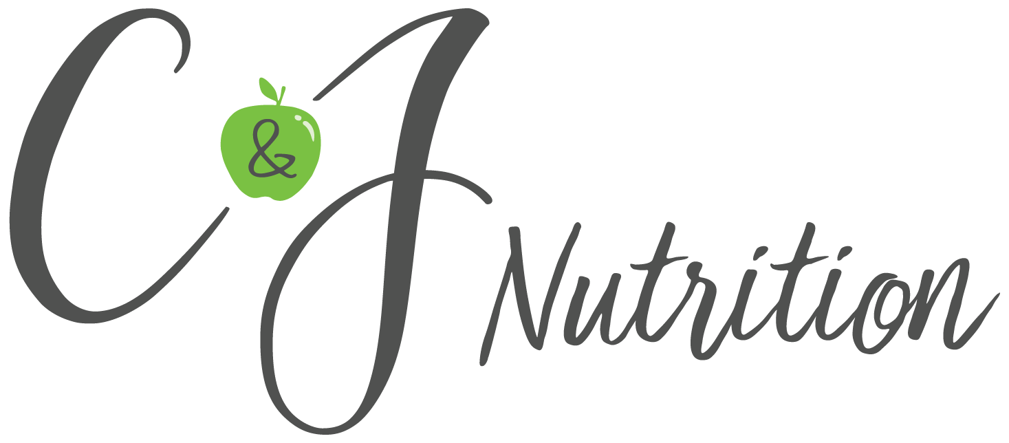 cropped-Large-for-website-header_CandJnutrition_textLogo_RGB_1467pxWide.png
