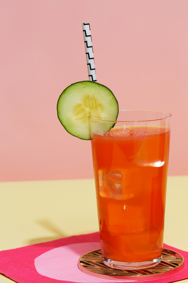 cucumber-lemonade1