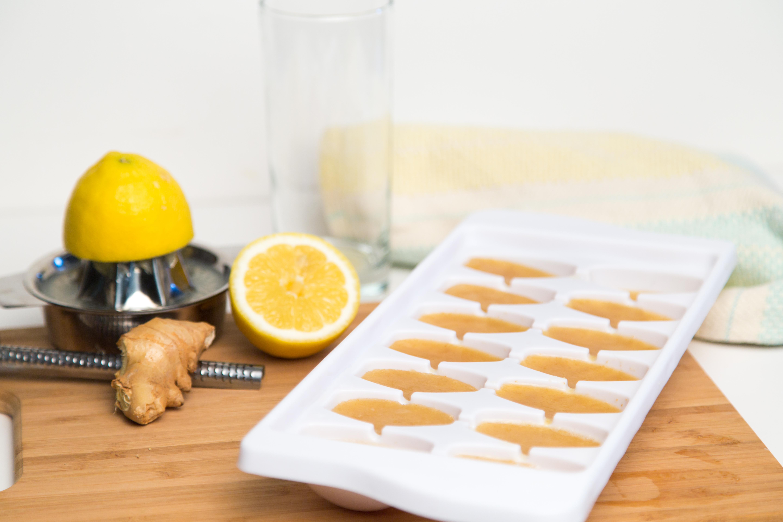 lemon-ginger-cubes