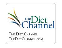 press-diet