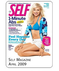 press-self–april-cover
