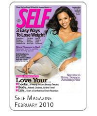 press-self-feb2010