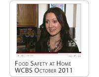 wcbs-october2011