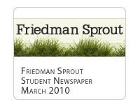 web-fsprout-march2010