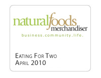 web-nfoods-april2010