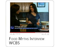 web-video-WCBS-1