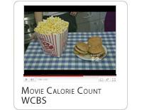 web-video-WCBS-2