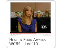 web-video-WCBS-june2010