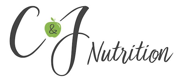 CandJnutrition_textLogo_CMYK.1