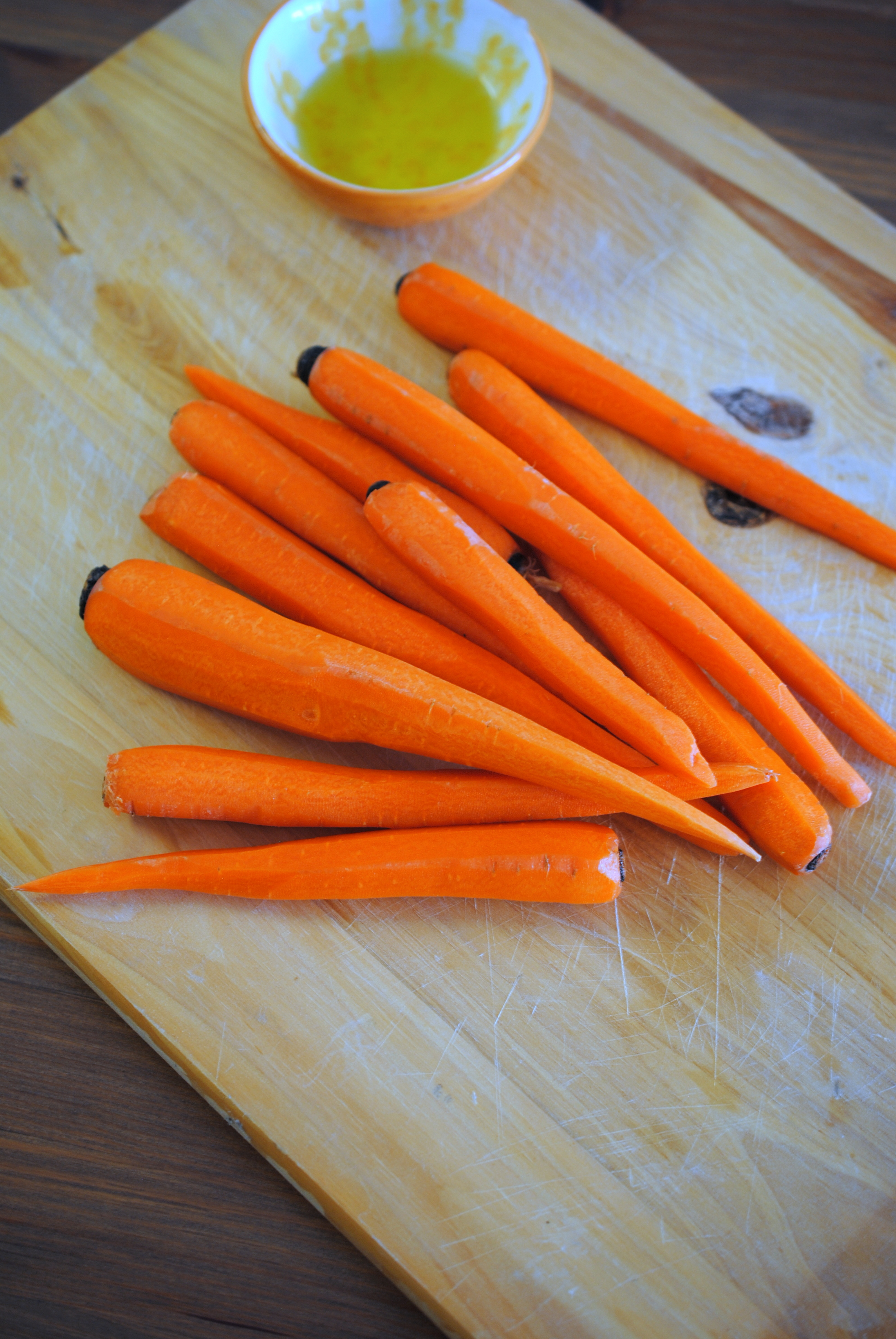 CarrotFries_whole carrots