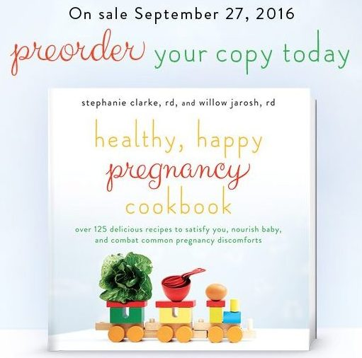 Facebook graphic-Happy-Healthy-Pregnancy-Cookbook-Facebook-Assets-612×612