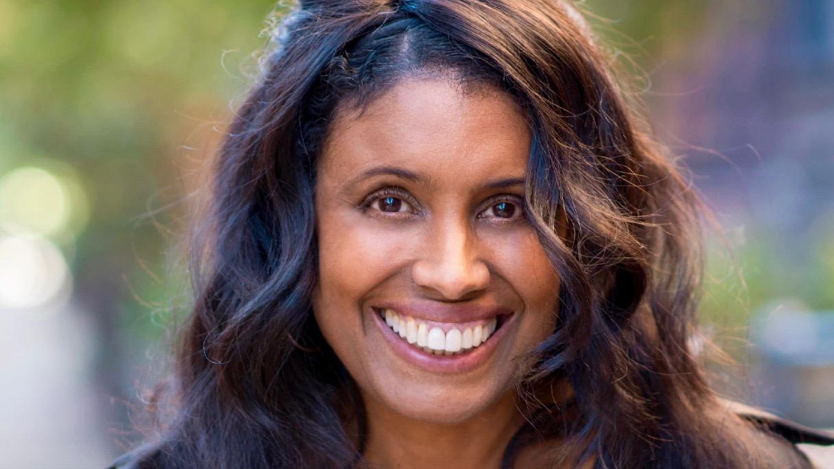 Pamela Elizabeth Urban Kitchen Vegan Interview