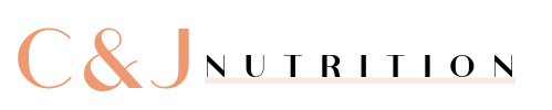 cropped-CJ-Nutrition-website-header-coral-pink.png