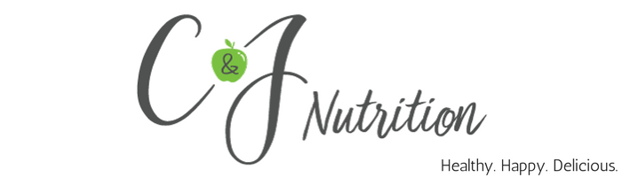 C&J Nutrition