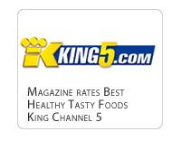 press-king5