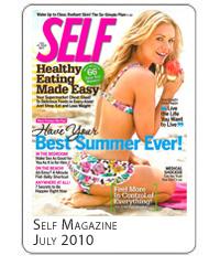 press-self-july2010