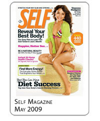 press-self-may-cover