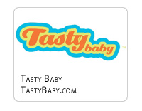 press-tastybaby