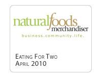 web-nfoods-april2010