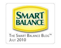 web-smartblanace-july2010