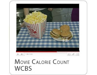 web-video-WCBS-2