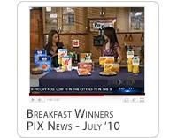 web-video-pixnews2010